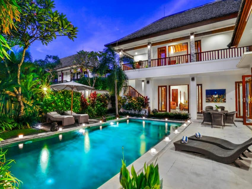 21 Easy and Applicable Tips to Rent Villa in  Bali