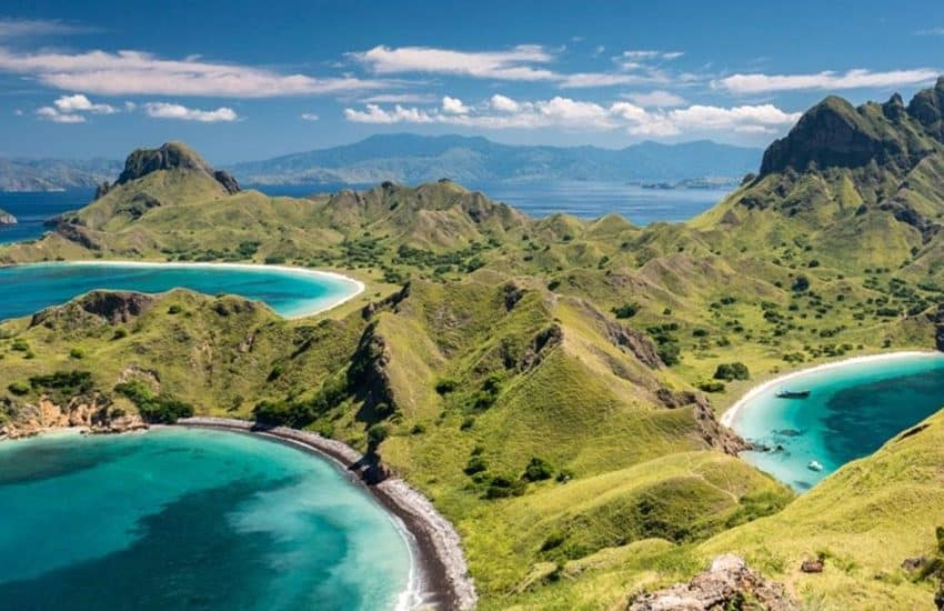 13 Traditional Attractions in Flores That Will Amaze You