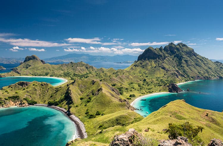 The 15 Reasonable Reasons to Visit Flores Indonesia Now