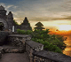 15 Useful Tips When You Spend One Week in Bali Indonesia