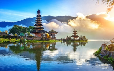 12 Tips To Stay in Bali Island For Two Weeks