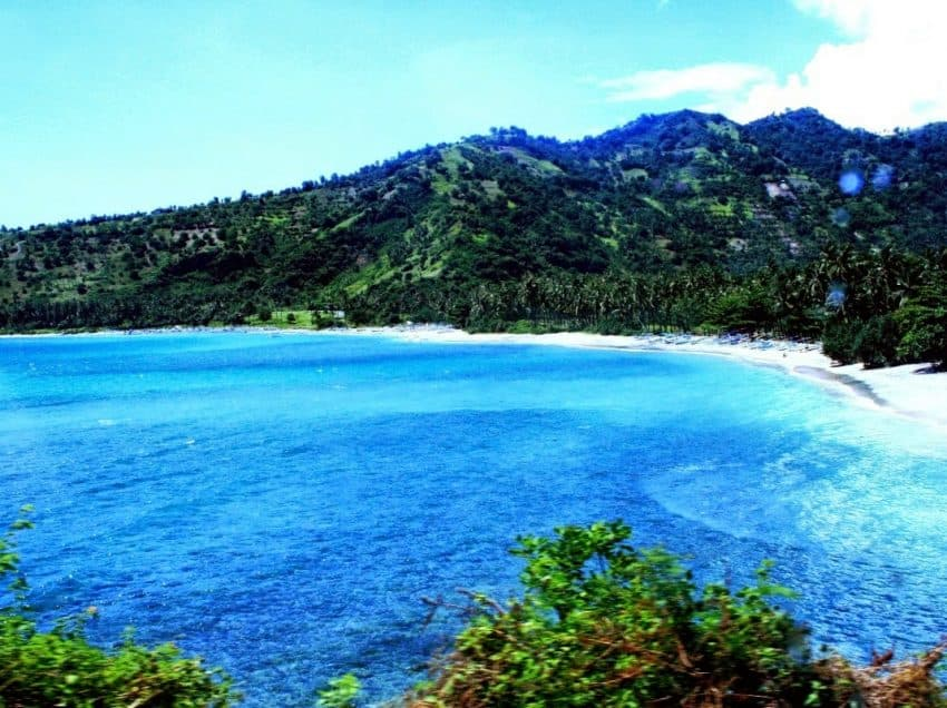 13 Tips To Stay in Lombok Island For One Week