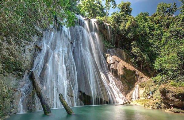 14 Ecotourism Activities in Raja Ampat : Gems of Western Archipelago