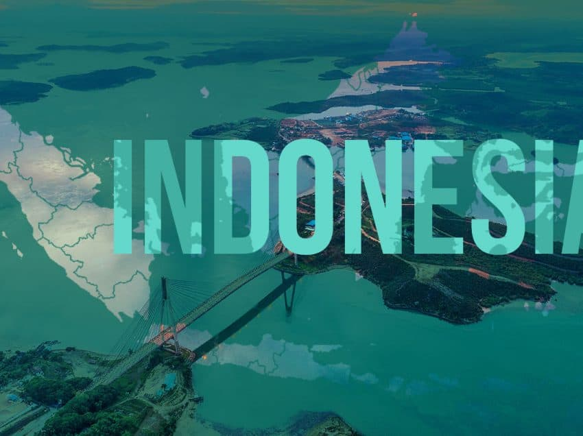 15 Logical Reasons Why We Love Indonesia