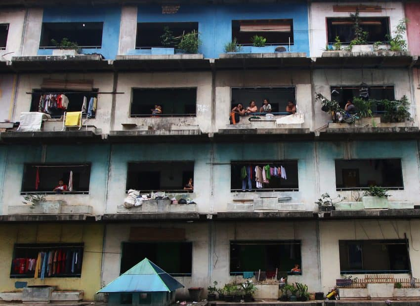 14 Causes of Housing Shortage in Jakarta : The Main Obstacles