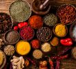 Indonesian Cuisine Ingredients: Recognize The Herbs and Spices