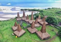Get To Know About Sumba Island, Another Paradise in Indonesia