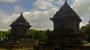 10 Hidden Temple in Yogyakarta; Beautiful Place To Visit