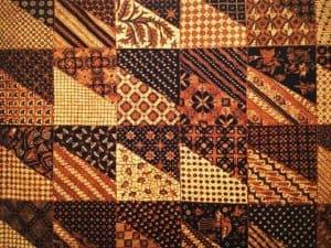 batik pamiluto