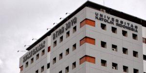 Atma Jaya Catholic University