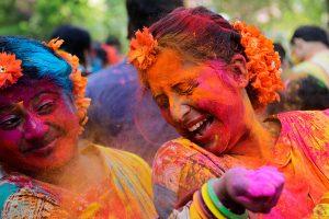 Indian Hinduism