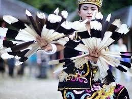 Kancet Ledo Dance