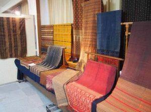 Textiles Museum