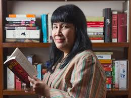 Indonesian Female Writers - Leila S Chudori