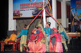 Selampit Delapan Dance