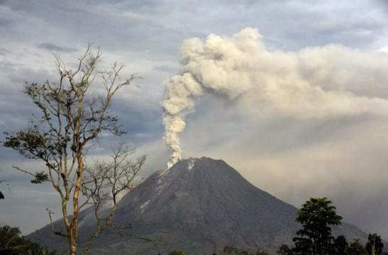 Mt. Soputam