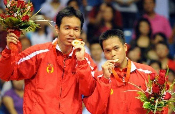 popular sports in indonesia
