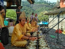 Talempong