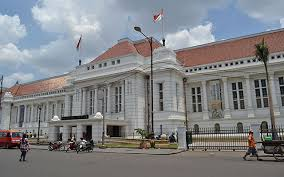 Museum of Bank Indonesia