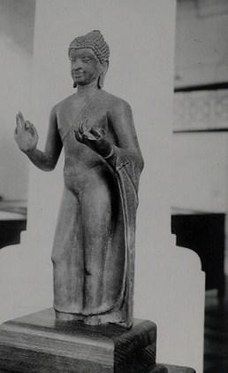 Sri Bangun Kingdom