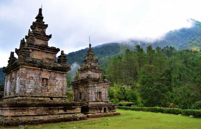 Kutai Martadipura Kingdom