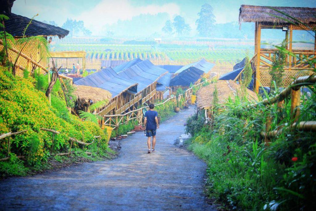 Pujon Kidul